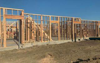 lil scholars construction project norwalk iowa